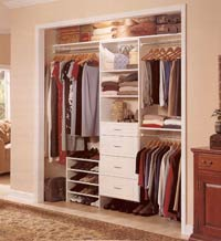 Image Result For Closetmaid Cube Organizer Home Depot